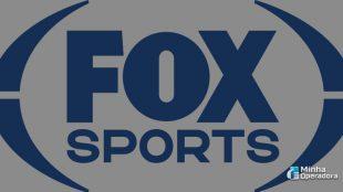 Record, SBT e RedeTV querem comprar FOX Sports