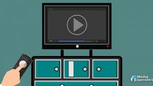 Redução de qualidade no streaming já surte efeito