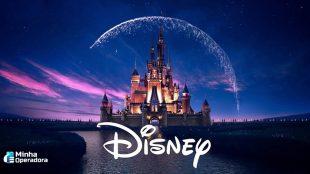 TIM e Telefónica fecham acordo com Disney+