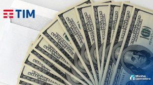 TIM engana consumidores e terá que pagar mais de R$ 3 milhões