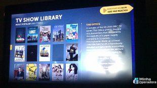 TV por assinatura pirata pode sobrecarregar provedores de internet
