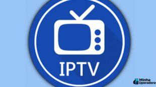 Vendedores de IPTV pirata são presos