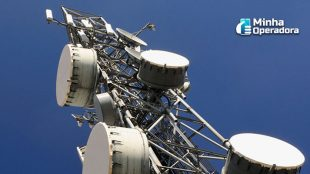 Anatel prorroga consulta pública sobre o 5G