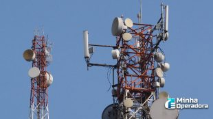 Anatel suspende testes do 5G