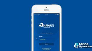 Anatel vai lançar aplicativo que compara planos de operadoras