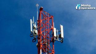 Brasil publica regras que beneficiam a Huawei