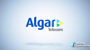 Covid-19: Algar oferece acesso gratuito em aplicativos