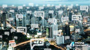MPF quer garantir telefonia e internet para inadimplentes