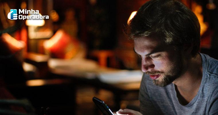 Operadoras móveis virtuais: valem a pena?