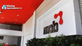 Oi fecha parceria inédita com a Mob Telecom