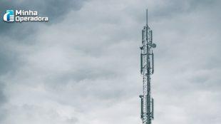 Operadoras cobram agilidade dos municípios na outorga de antenas