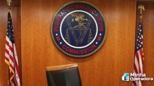 Operadoras serão multadas por vender dados pessoais