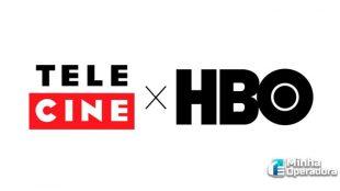 SKY prorroga promoção que oferece os pacotes Telecine e HBO