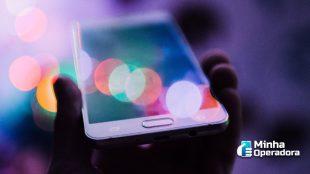 TIM e Prefeitura do Rio vão rastrear celulares da população