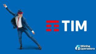 TIM vai transformar serviço pré-pago em cartão de débito