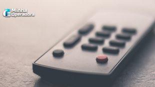 TV paga dos EUA perdeu quase 5 milhões de assinantes em 2019