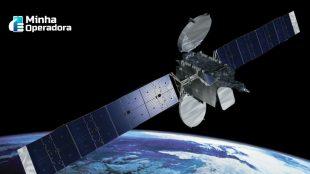 TVs pedem suspensão de pagamento por transmissões via satélite