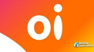 Venda da Oi móvel atrapalharia a expansão do 4G no país, diz Anatel