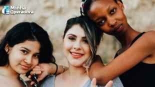 Vivo lança campanha de combate à violência contra a mulher