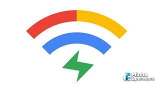 Wi-Fi grátis do Google vai sair do ar