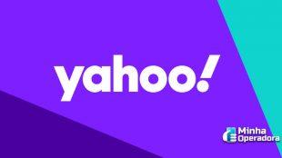 Yahoo vira operadora de telefonia celular
