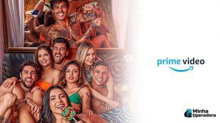 Amazon Prime Vídeo vive polêmica com a Justiça brasileira