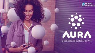 Atendimento digital da Vivo está entre os melhores serviços de 2020