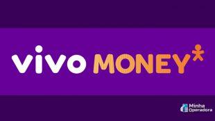 Clientes Vivo já podem fazer empréstimos de até R$ 30 mil