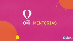 Empreendedores sociais terão mentoria da Oi
