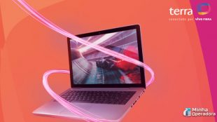 Expansão de fibra óptica da Vivo atinge mais uma cidade