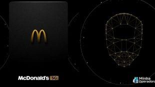 McDonalds entrará no mercado 5G? Entenda