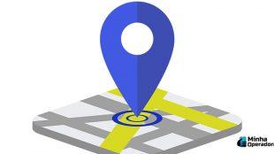 Monitoramento via geolocalização de celular é vetado