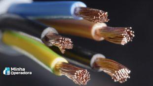 Para focar na fibra, Oi deixa de vender internet por cobre