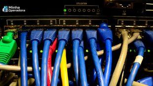 Operadoras não querem manter serviços de inadimplentes