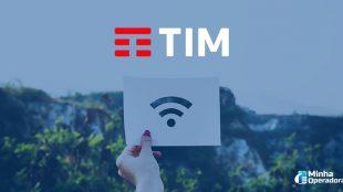 Para a TIM, qualidade se tornou mais importante que preço
