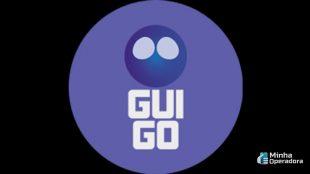 Reclusão domiciliar aumenta assinaturas da Guigo TV