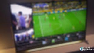 Sinal aberto na TV por assinatura pode estar com dias contados