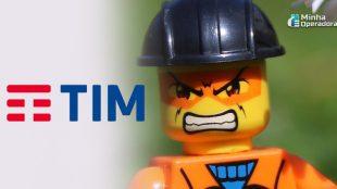 TIM Live com limite de franquia? Entenda a polêmica