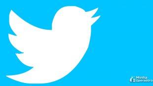 Twitter também vai combater teorias conspiratórias sobre 5G