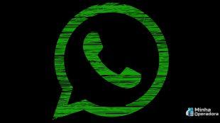 WhatsApp anuncia iniciativa para reduzir tráfego de internet