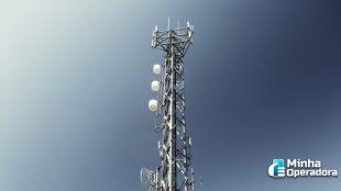 Anatel encerra consulta pública para o leilão do 5G
