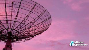 Associações defendem migração de sinais via satélite para banda Ku