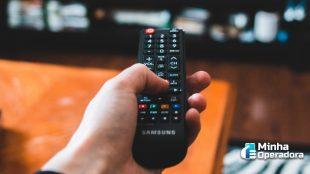 Bolsonaro autoriza TVs a utilizarem a multiprogramação