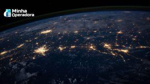 Custo energético global das redes móveis é de US$ 25 bilhões