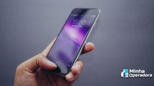 Governo vai rastrear celulares com a ajuda das operadoras