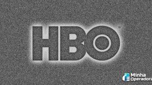 HBO libera séries de graça para brasileiros