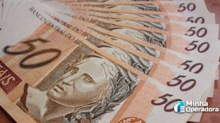 Justiça suspende pagamento de dívidas das operadoras
