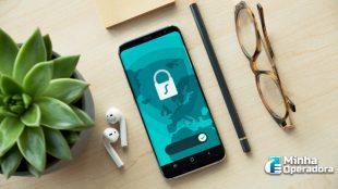 Lei Geral de Proteção de Dados Pessoais pode ser adiada para 2021