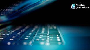 Ministério Público é contra adiamento da Lei de Proteção de Dados