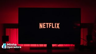 Novos lançamentos da Netflix não terão versão dublada